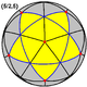 Small stellated dodecahedron tiling.png