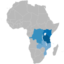 Swahili-speaking Africa.png