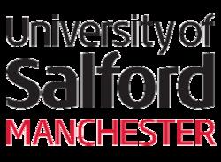 University of Salford Logo.png