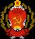 Coat of Arms of Kabardino-Balkar ASSR.png