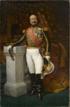 François Certain de Canrobert Versailles.png