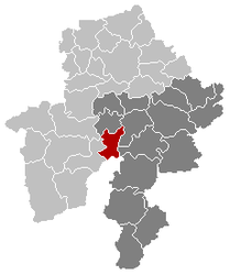 Hastière Namur Belgium Map.png