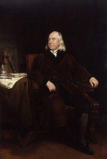Jeremy Bentham by Henry William Pickersgill.jpg