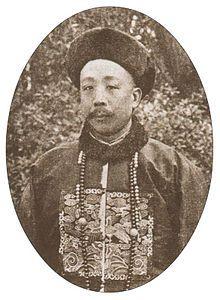 Li Jiaju.jpg