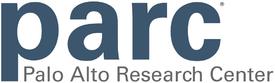 PARC-logo-color.png
