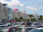 Queensbay Mall, Penang, Malaysia.JPG