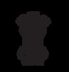 阿萨姆邦官方图章