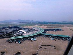 Seoul Incheon Airport (27833094934).jpg