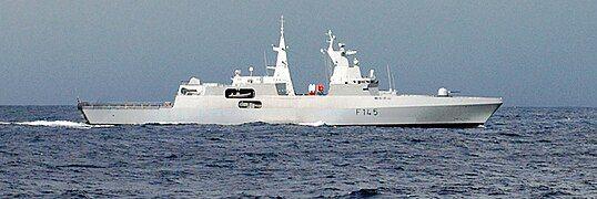 South African Navy frigate SAS Amatola (F 145).jpg
