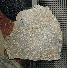 Walters meteorite.jpg