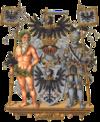 Wappen Preußische Provinzen - Westpreußen.png