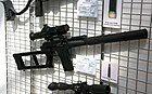 ВСК-94 - МВСВ-2008 01.jpg