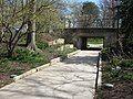 2008 04 02 - Greenbelt - Centerway pedestrian path 2.JPG
