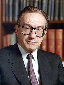Alan Greenspan color photo portrait.jpg