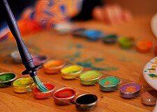 Brush and watercolours.jpg