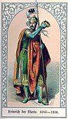 Die deutschen Kaiser Heinrich IV.jpg
