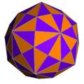 Disdyakis triacontahedron.png