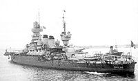 Duilio 1948.jpg
