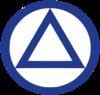 Flemish national union logo.png