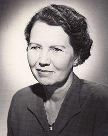 Helen M. Roberts abt 1945.jpg
