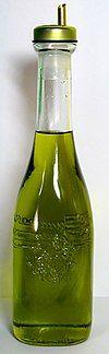 Italian olive oil 2007.jpg