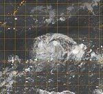 JMA TD 16 being declared 2009 - 25 - 09.jpg