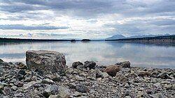 Liard-River-Nahanni Ranges.jpg