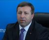 Oleg Balan (2015-05-21).png