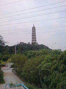 Pazhou Pagoda.jpg