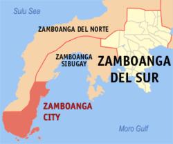 Ph locator zamboanga del sur zamboanga.png