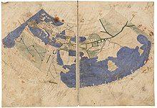Ptolemy-World Vat Urb 82.jpg