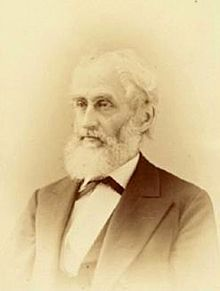 S. Wells Williams (1812-1884).jpg