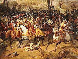 Schlacht von Arsuf.jpg