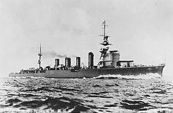 Sendai class light cruiser.jpg