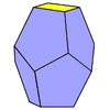 Square truncated trapezohedron.png
