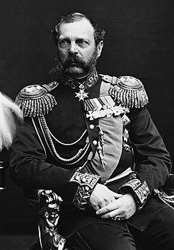 Zar Alexander II (cropped).jpg