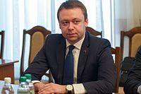 Александр Мартынов.jpg