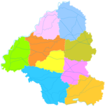 Administrative Division Heze.png