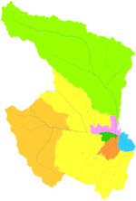 Administrative Division Xining.png