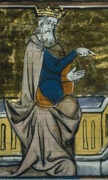 Baldwin I of Constantinople.jpg