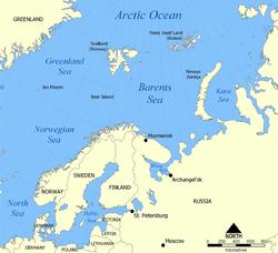 Barents Sea map.png
