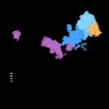 Dialect Map of Lower Yangtze Mandarin.png
