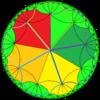 Enneagrammic-order enneagonal tiling.png