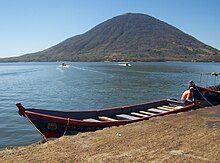 Isla del Tigre vista desde Coyolito.jpg