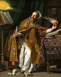 Saint Augustine by Philippe de Champaigne.jpg
