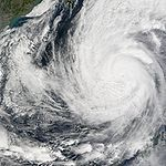 Super Typhoon Nanmadol 2004.jpg