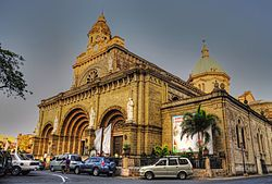 The Manila Cathedral.jpg