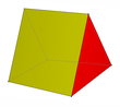 Triangular prism wedge.png