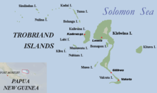 Trobriand.png