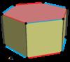Cantic snub hexagonal hosohedron.png